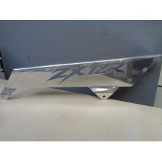 CHAIN GUARD 350314  - ZX 12R