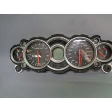 COMBINATION METER 34120-15H00  - GSX 1300R Hayabusa