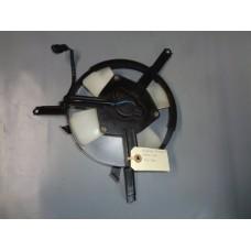Fan Assy 59502-1105  - ZZR 1100