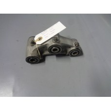 Arm Susp, Uni Trak 39007-1237  - ZZR 1100