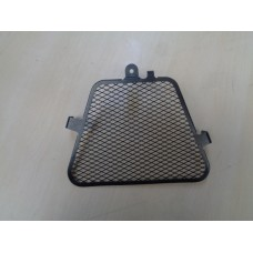 Guard, oil Cooler 16650-47H20  - GSX-R 1000