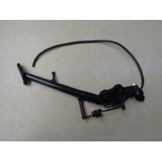 Bracket Comp, Prop Stand 42330-17k10  - GSX-R 1000
