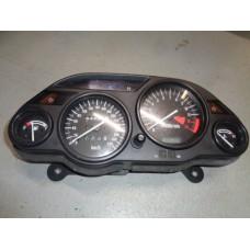 Speedometer Comp 25015-1333  - ZZR 1100