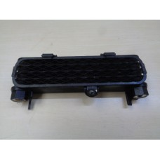 Cooler Assy, Oil 16600-27G00