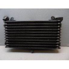 COOLER ASSY, OIL 16600-15H10-000