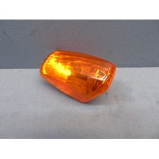 LENS-COMP,SIGNAL LAMP,RR,LH 23007-0102