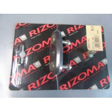 MIRROR ADAPTOR RIZOMA BS726B