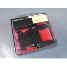 GPS TANK HOLDER UNIVERSAL SW-MOTECH BCKGPS0010100