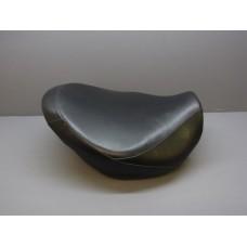 SEAT ASSY ( BLACK ) 45100-39G31-48H  - VZ 800