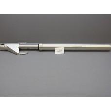 DAMPER ASSY, FR FORK, L 51104-39G20-000  - VZ 800