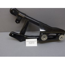 BRACKET, MUFFLER SUPPORT 14410-39G00-000  - VZ 800
