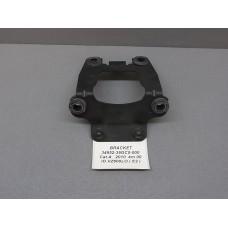 BRACKET 34952-39GC0-000  - VZ 800