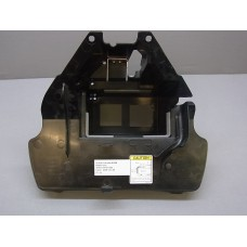 BATTERI BOX 47410-41F02-000  - VZ 800