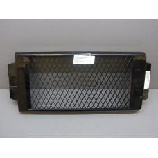 COVER RADIATOR 17760-41F00-000  - Intruder C800/Intruder M800