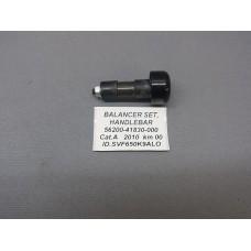 BALLANCER HANDLEBAR 56200-41830-000  - SFV 650 Gladius/SV 650 S