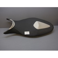 SEAT ASSY 45100-44H30-GZJ  - SFV 650 Gladius