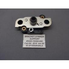 BRACKET,STIKER,SUPORT 45220-15H00-000  - SFV 650 Gladius