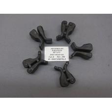 ABSORBER RR 64651-44G00-000  - GSX 1250