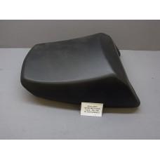 SEAT ASSY 45100-38G13-DKD  - GSX 1250