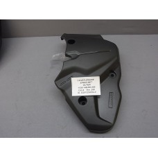 COVER,ENGINE 11361-46H00-000  - GSX 1250