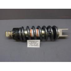 ABSORBER ASSY 62100-07J00-17U  - GSX 1250
