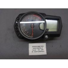 SPEEDOMETER SPEEDOMETER-GSX1250FAL0  - GSX 1250