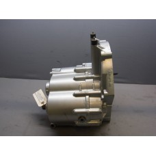 6-SPEED TRANSMISSION 23007677005