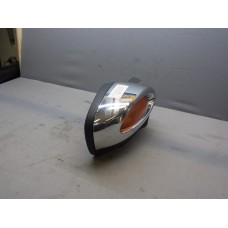 LEFT REAR VIEW MIRROR 51167672035  - R 1200 CL
