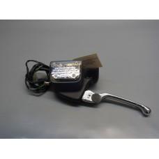 CONTROL ASSY CLUTCH 71607701378  - R 1200 CL
