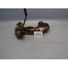 Light assy head  	 33100-MT3-611  - ST 1100 Pan European