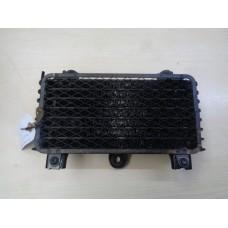 Cooler-Oil 39067-1060  - ZZR 1100