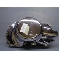 SUZUKI-VZR1800-M109R-BOULEVARD-OEM-MOTOR-ENGINE-CLUTCH-COVER  11341-48G00  - Intruder M1800