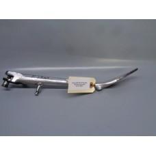 Suzuki VZR1800 M109 Side prop stand kick stand 42310-48G00