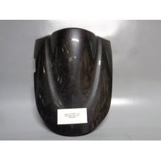 Rear-Seat-Cowl-Cover, GSXR600/750, 2006-2007 45550-01H00-YHF  - GSX-R 750