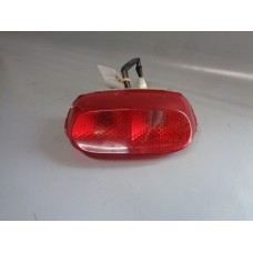 Lamp, Tail 23025-1234  - ZZR 1100