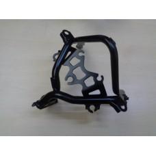 Brace, Coweling 94510-16G01  - SV 650 S