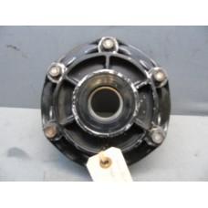 DRUM,RR SPROCKET GSX1300R 64611-33E02-000  - GSX 1300R Hayabusa/GSX-R 600/GSX-R 750/TL 1000 R/TL 1000 S