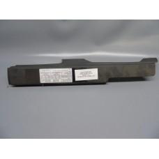 Case Chain 61310-16G00-000