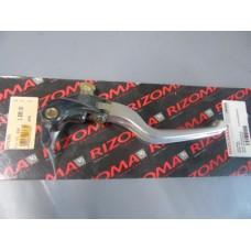 BRAKE LEVER RIZOMA LB400A  - GSX-R 1000/GSX-R 600/GSX-R 750