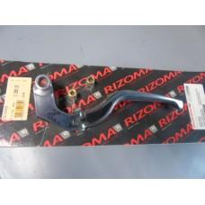 CLUTCH LEVER RIZOMA LC200B  - CBR 600 RR /YZF R1 /GSX-R 1000/GSX-R 600/GSX-R 750