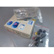 GIVI STOP LIGHT KIT E91 FANALE E29-E42 E91