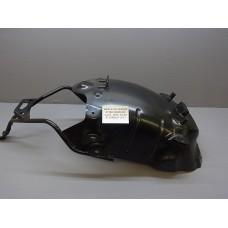 BRACE,RR, FENDER 63140-39G00-000  - VZ 800
