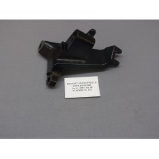 BRACKET, FR FOOTREST, R 43511-41F00-000  - VZ 800