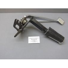 BRACKET FR 43510-48E20-000  - VZ 800 Marauder