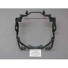 BRACE, HEADLAMP 51850-44H00-000  - SFV 650 Gladius