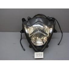 HEADLAMP ASSY 35100-41G01-999  - GSX 1250