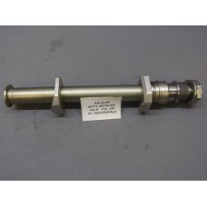 AXLE RR  64711-49G00-000  - GSX 1250